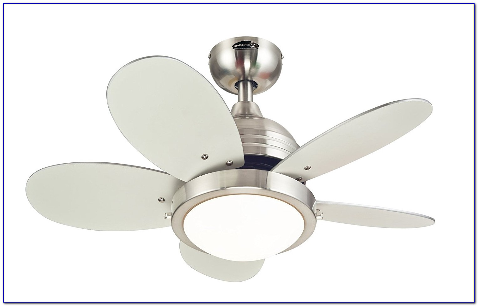 Ceiling Fans For Kitchens With Light