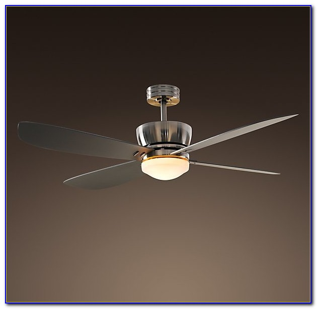 Ceiling Fans Restoration Hardware
