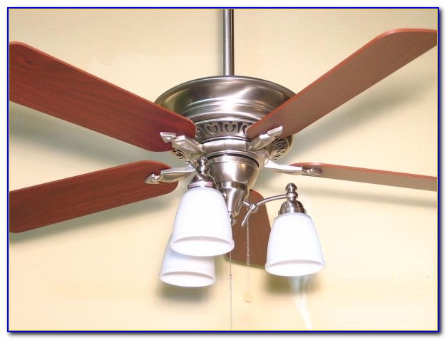 Ceiling Fans Richmond Virginia