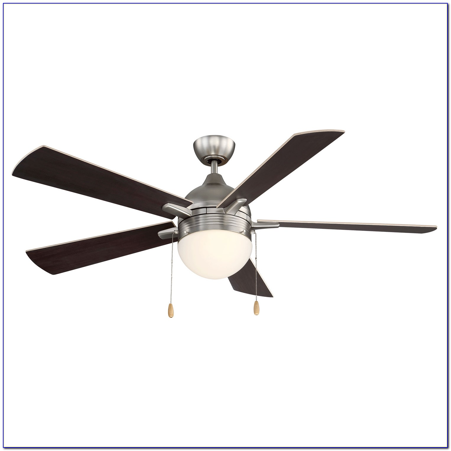 Ceiling Fans With Regular Light Bulbs