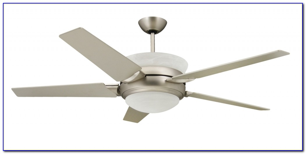 Ceiling Fans With Up And Down Lights