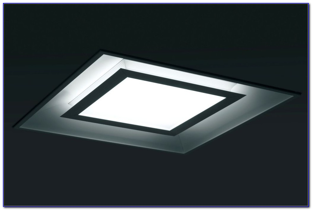 Ceiling Light Fixture Box