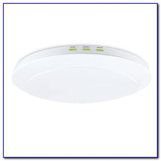 Ceiling Mount Wireless Access Point Ac