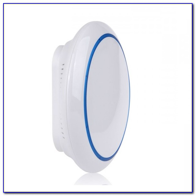 Ceiling Mount Wireless Access Point Poe