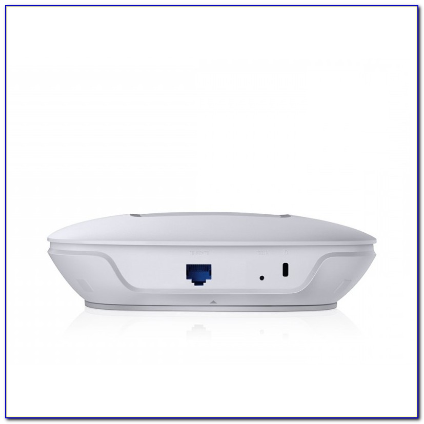 Ceiling Mount Wireless Access Points