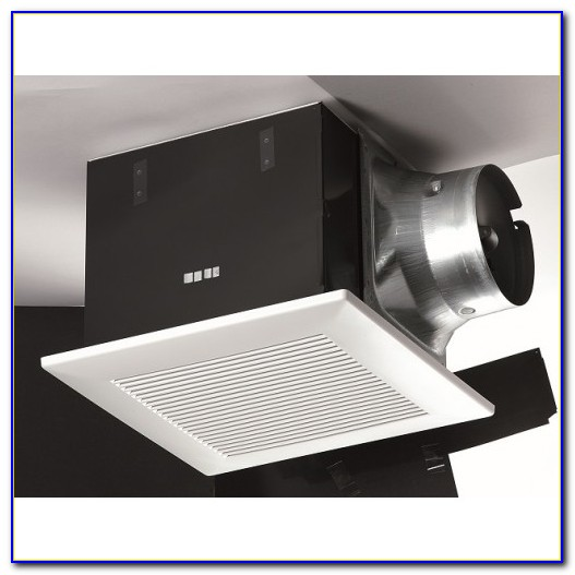 Ceiling Mounted Exhaust Fan Philippines