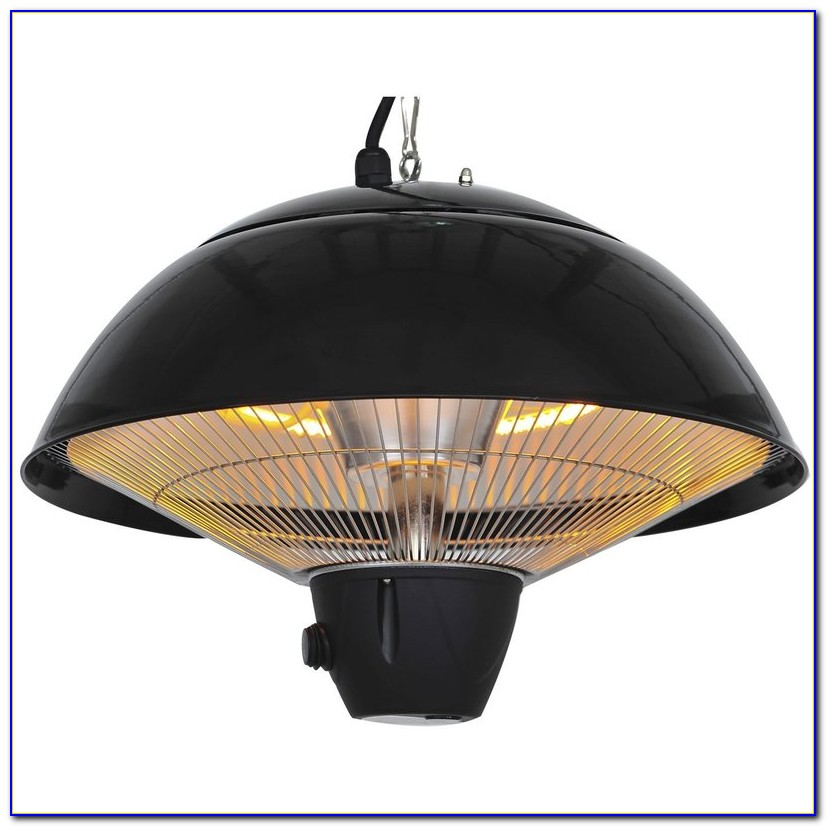 Ceiling Mounted Patio Heaters Uk