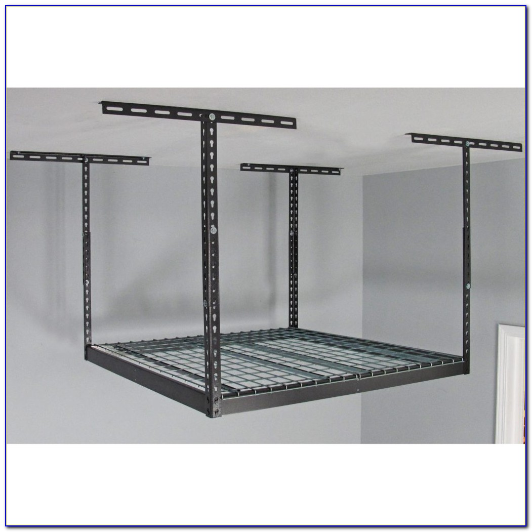 Ceiling Mounted Storage Racks Costco