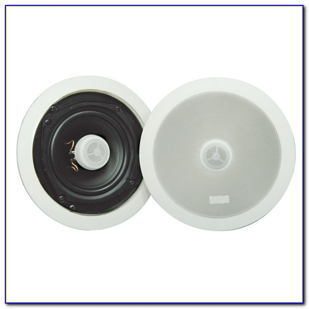 Ceiling Speakers Surround Sound System