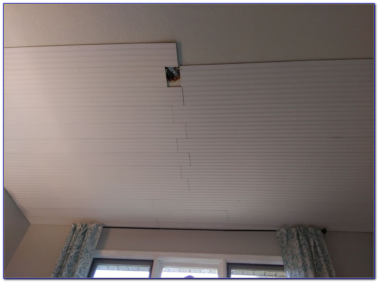 Ceiling Tiles To Cover Up Popcorn Ceiling