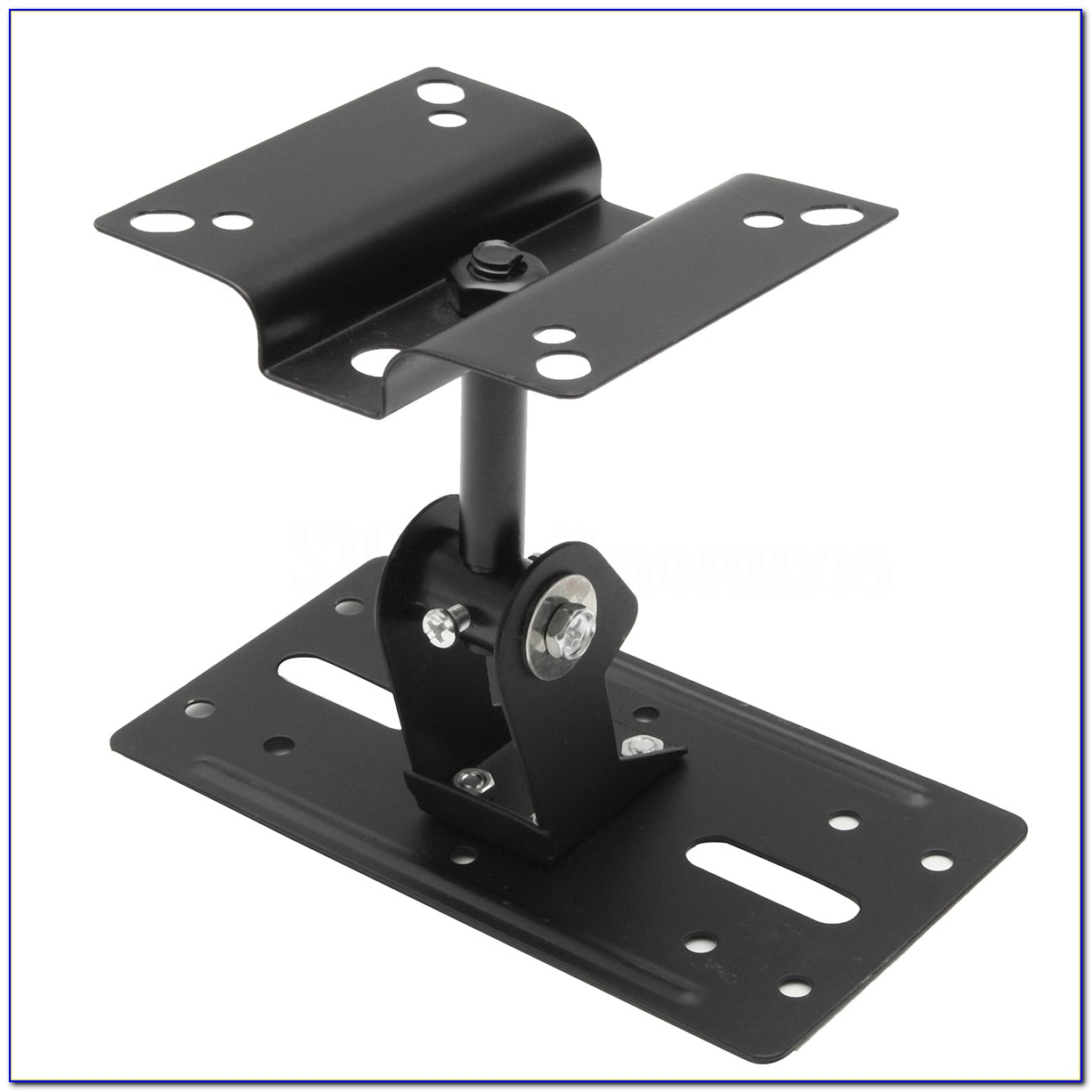 Ceiling Wall Speaker Brackets Mounts Bose