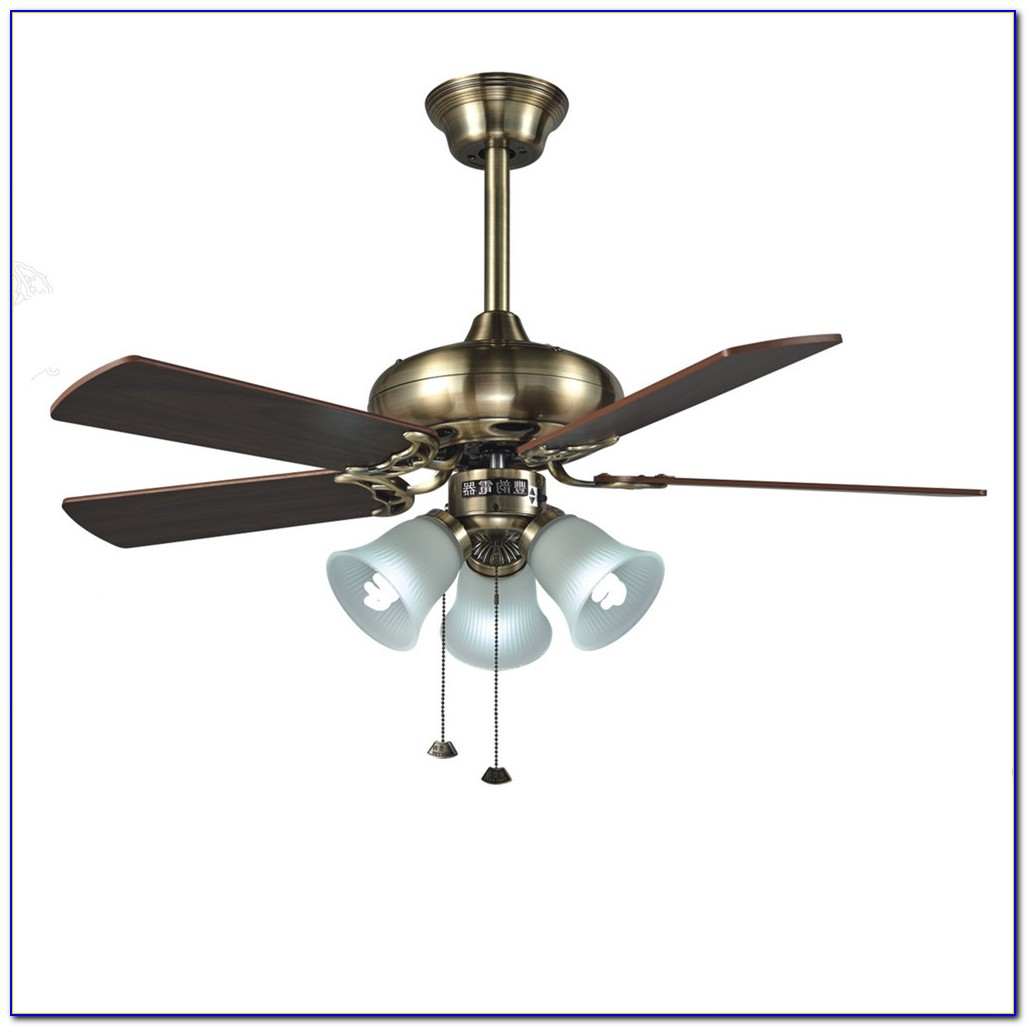 Chandeliers And Ceiling Fans That Match