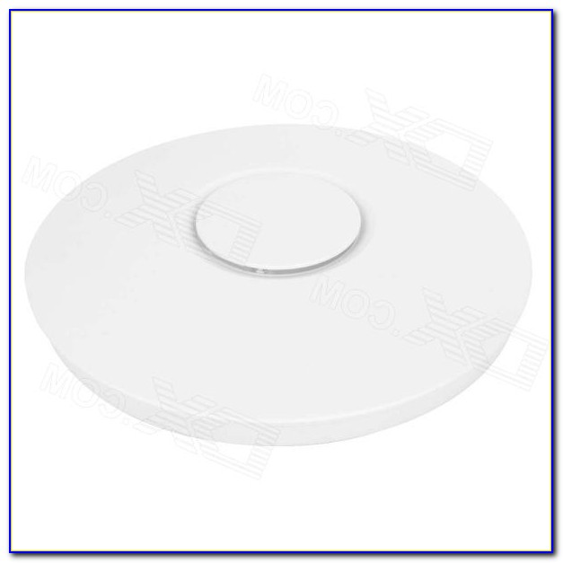 Cisco Ceiling Mount Wireless Access Point