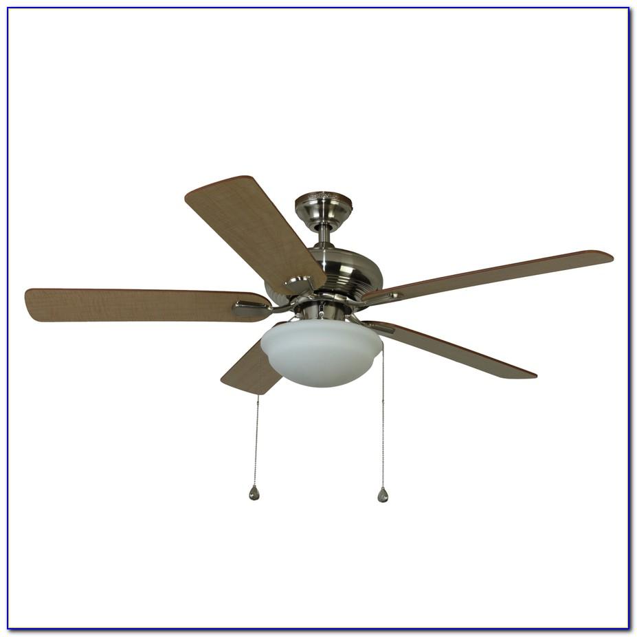 Close Mount Ceiling Fan Kit