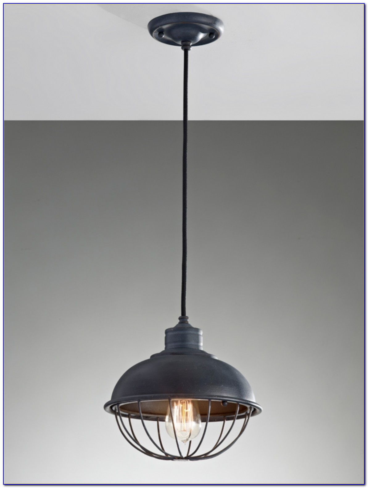 Commercial Ceiling Light Fixtures