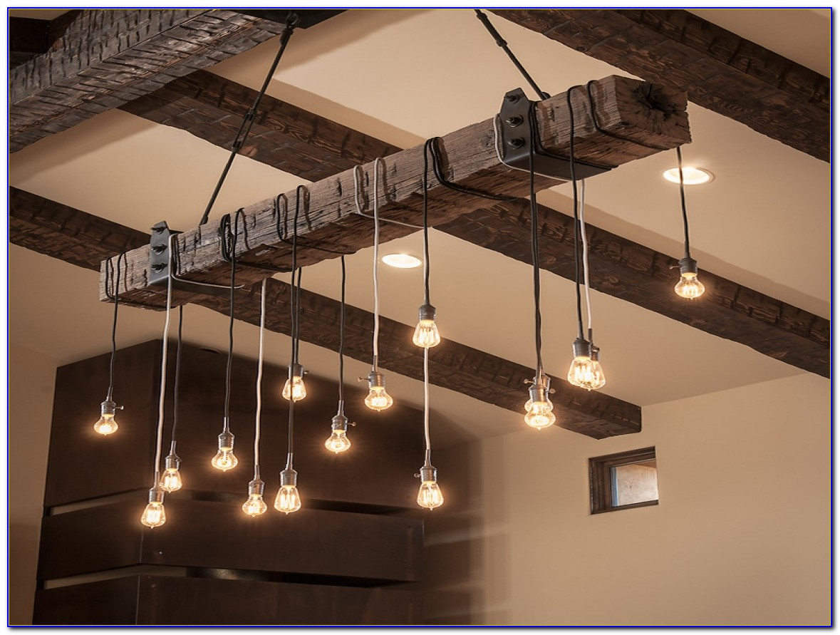 Commercial Ceiling Mounted Light Fixtures