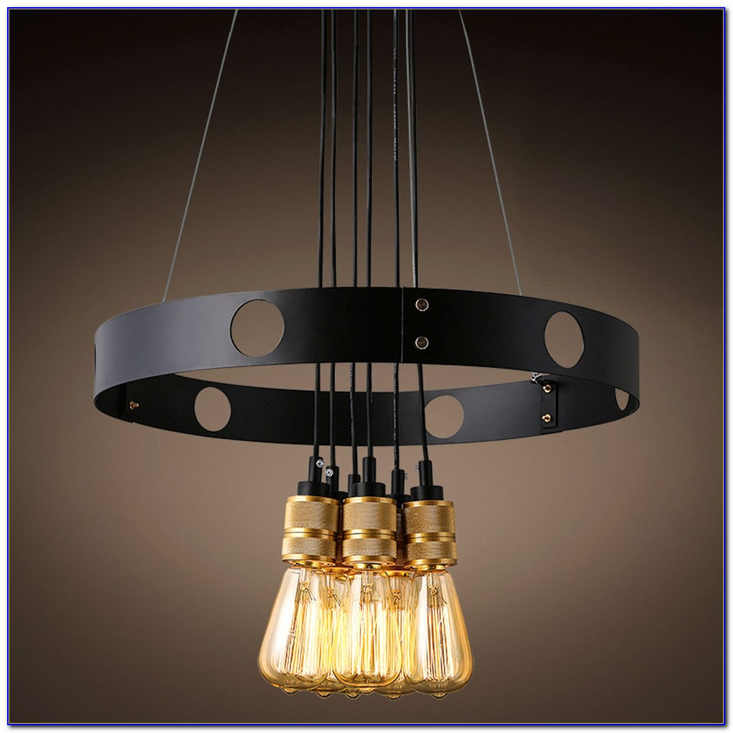 Commercial Drop Ceiling Light Fixtures