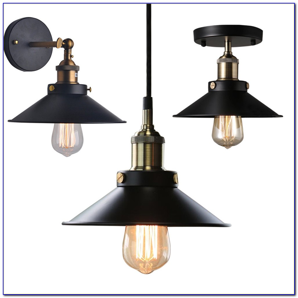 Commercial Led Ceiling Light Fixtures