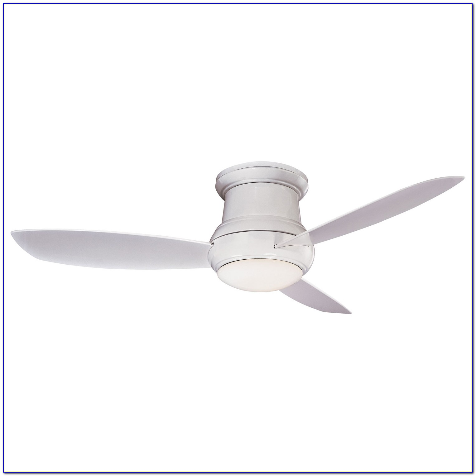 Concept Ii 52 Ceiling Fan