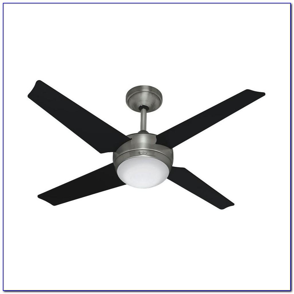 Contact Hunter Ceiling Fan Company