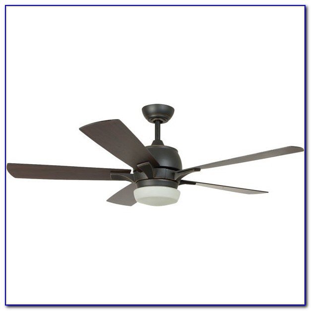 Craftmade Ceiling Fan Remote Instructions