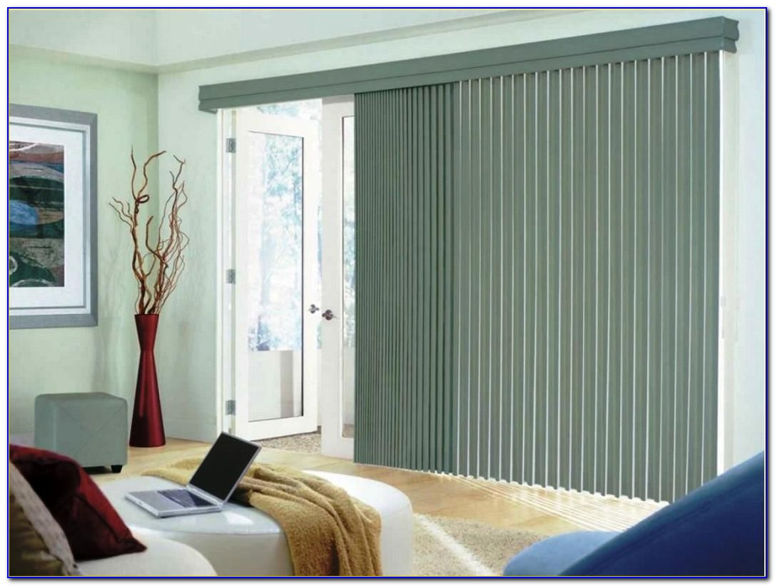 Curtain Room Divider Drop Ceiling