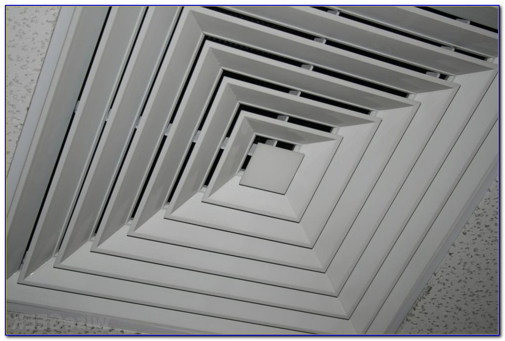Decorative Ac Ceiling Vent Covers