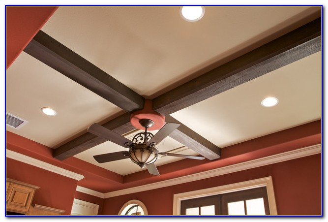 Decorative Beams For Ceiling Uk