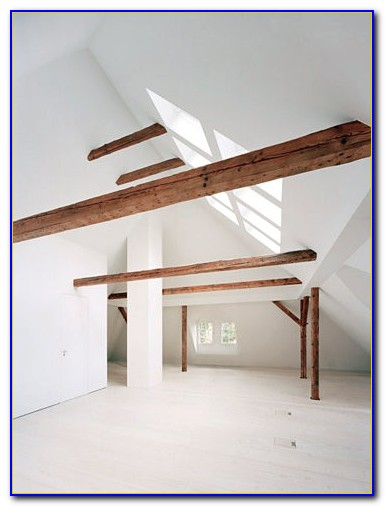Decorative Beams For Ceiling