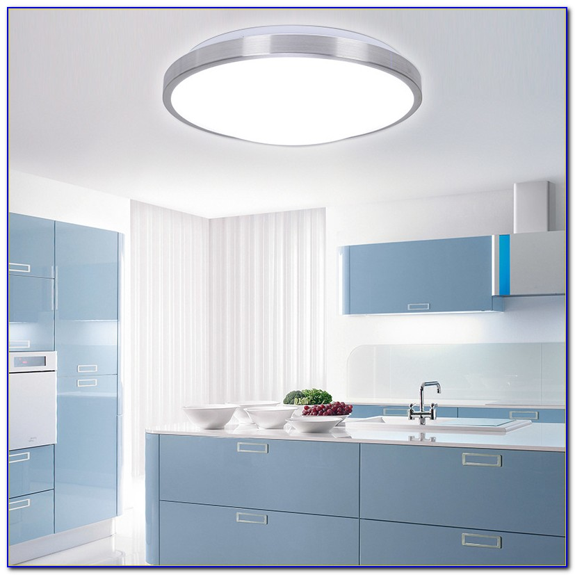 Dimmable Led Kitchen Ceiling Lights
