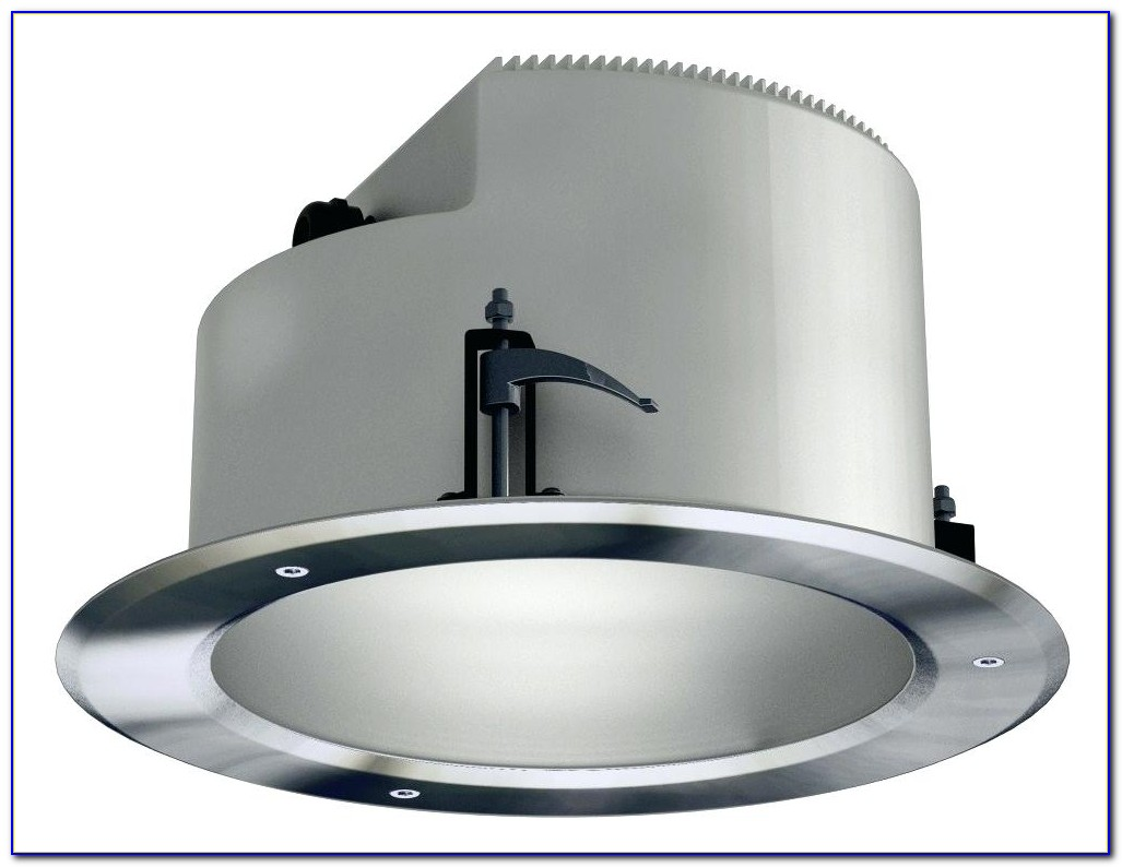 Dimmable Recessed Led Ceiling Lights