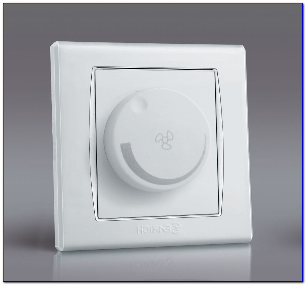 Dimmer Switch Ceiling Fan Hum