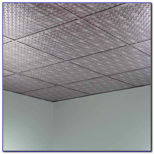Drop Ceiling Panels 2x2
