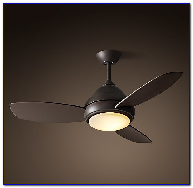 Drop Down Ceiling Fans