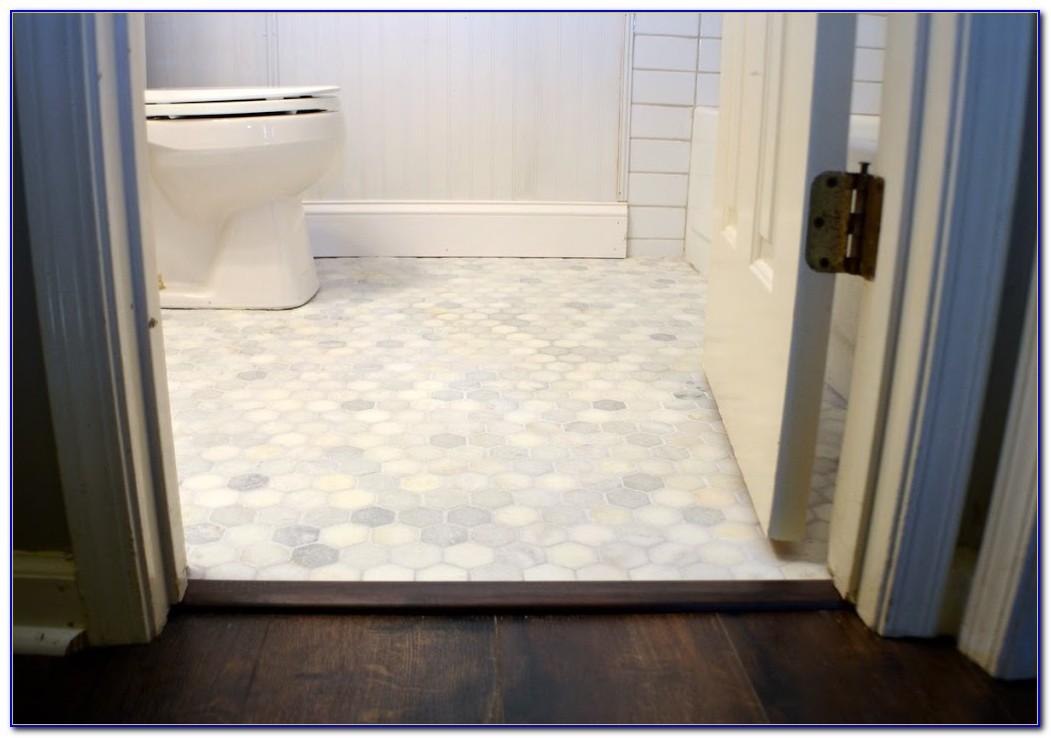 Ecophon Moisture Resistant Ceiling Tiles