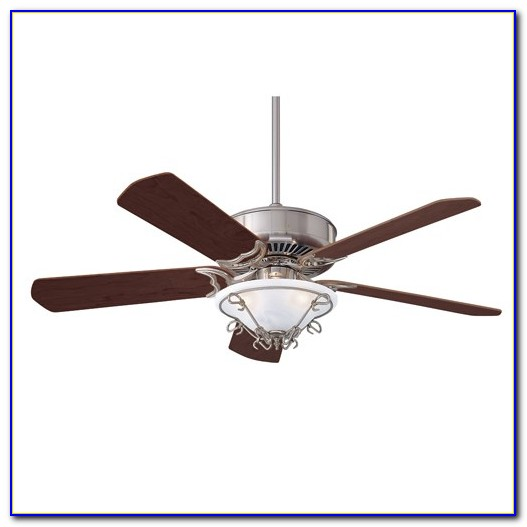 Emerson Ceiling Fan Remote Control Manual