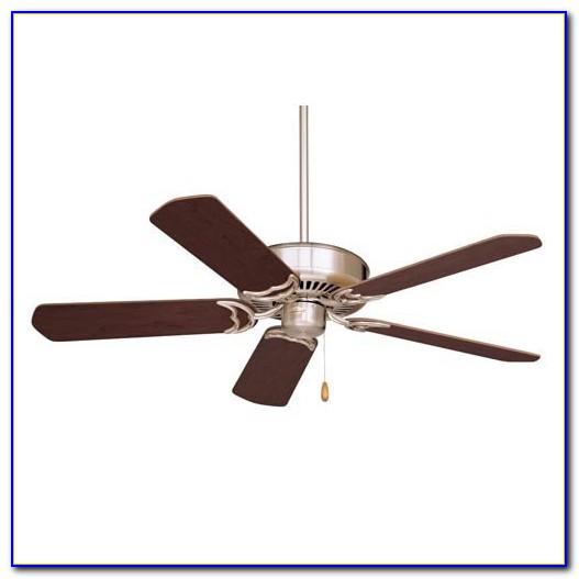 Emerson Cf765 Loft 60 Inch Ceiling Fan