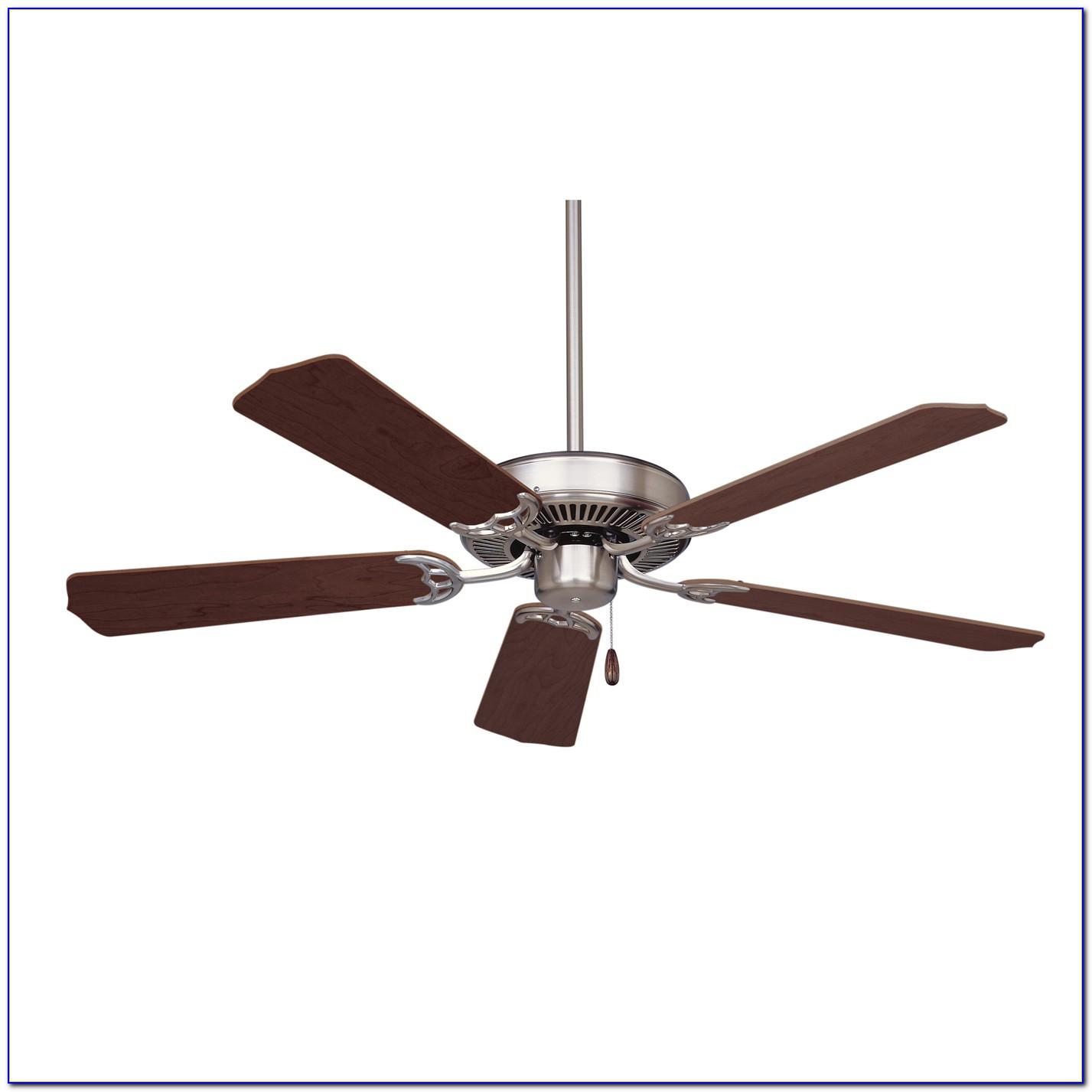 Emerson Loft Ceiling Fan Model Cf765bq