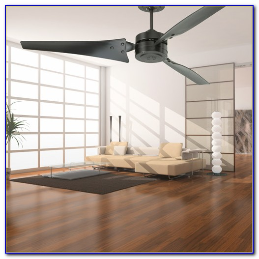 Emerson Loft Ceiling Fan Model Cf765ww