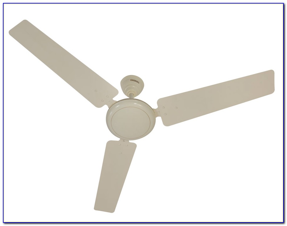 Energy Saving Ceiling Fans China