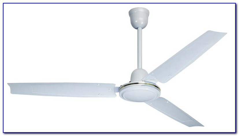 Energy Saving Ceiling Fans In Pakistan