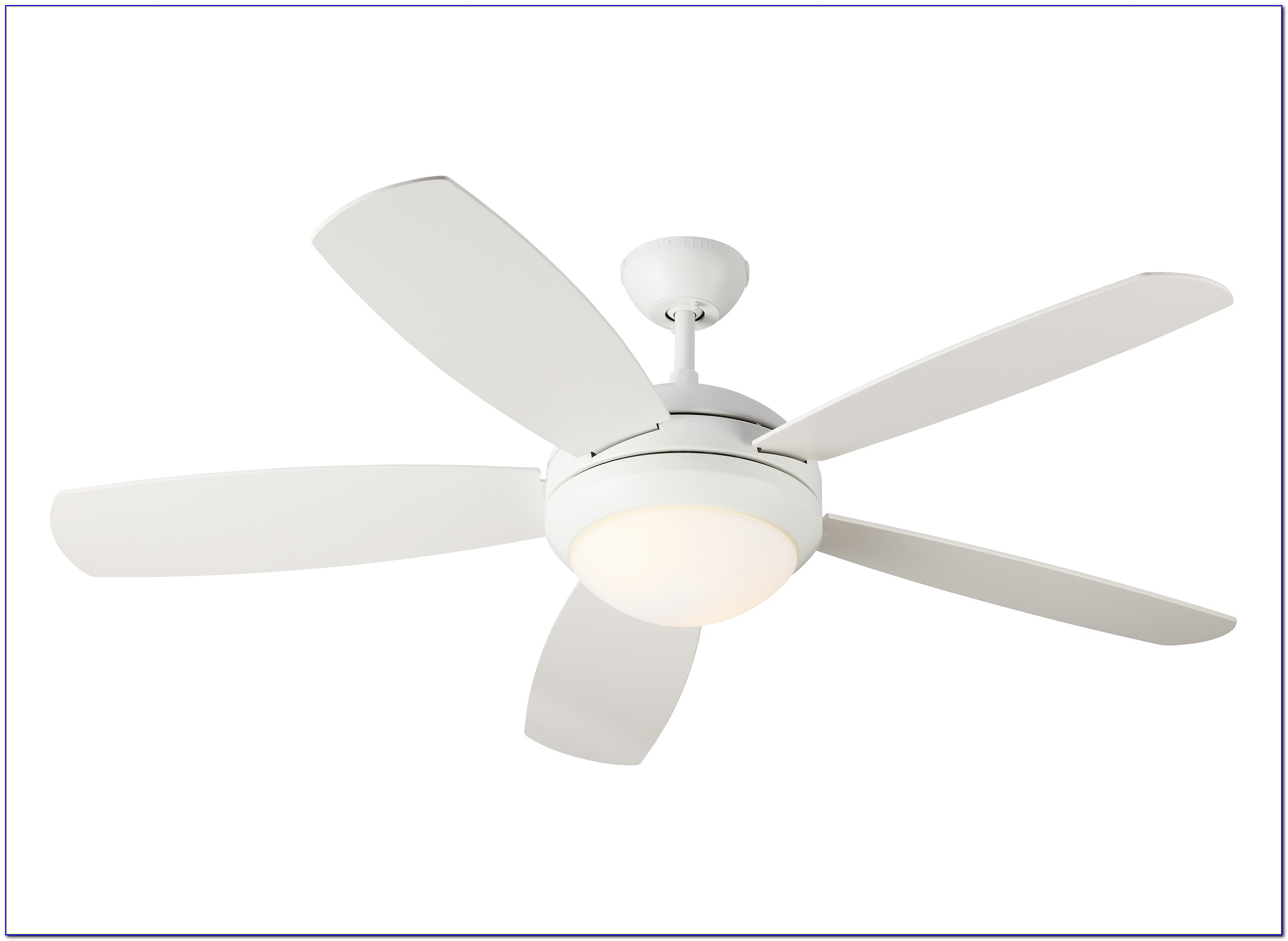 Energy Star Rated Ceiling Fans With Lights