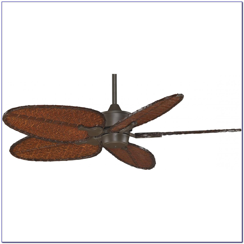 Fanimation Islander Ceiling Fan