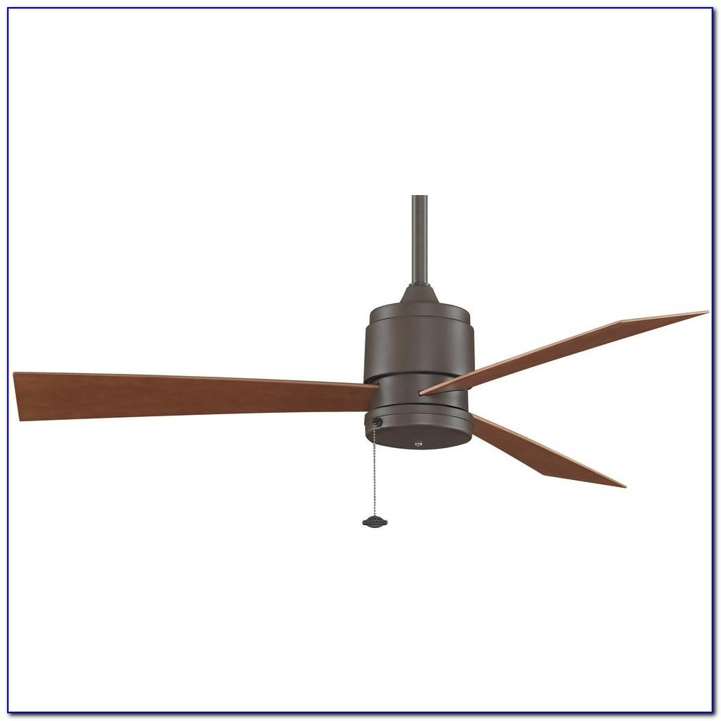 Fanimation Outdoor Ceiling Fans