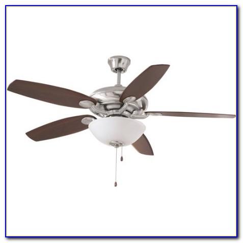 Flush Mount Ceiling Fan Canopy Kits