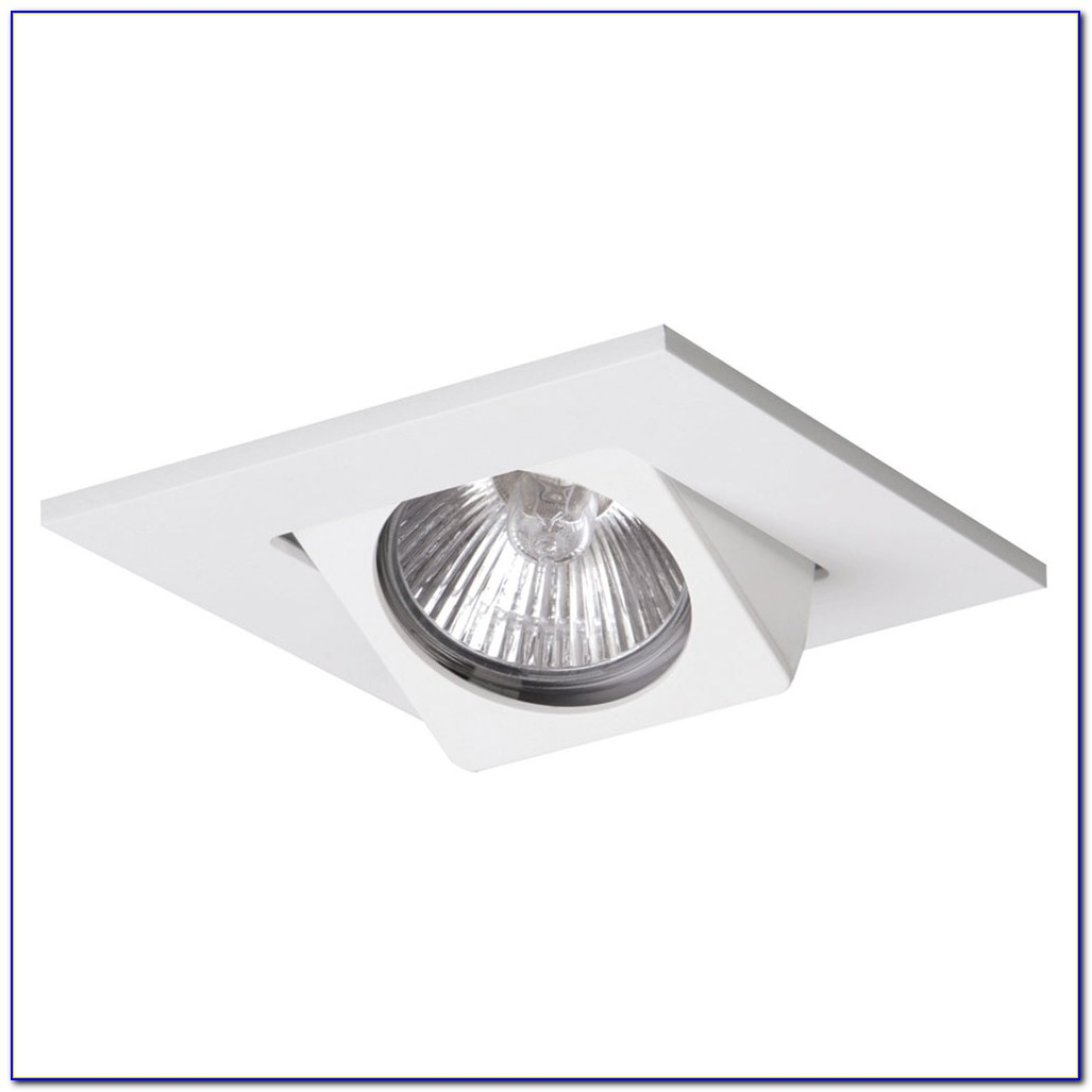 Halo Recessed Lights For Sloped Ceilings