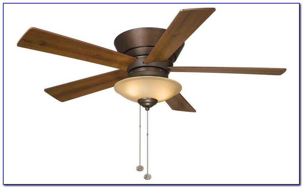 Hampton Bay Altura Ceiling Fan Light Kit