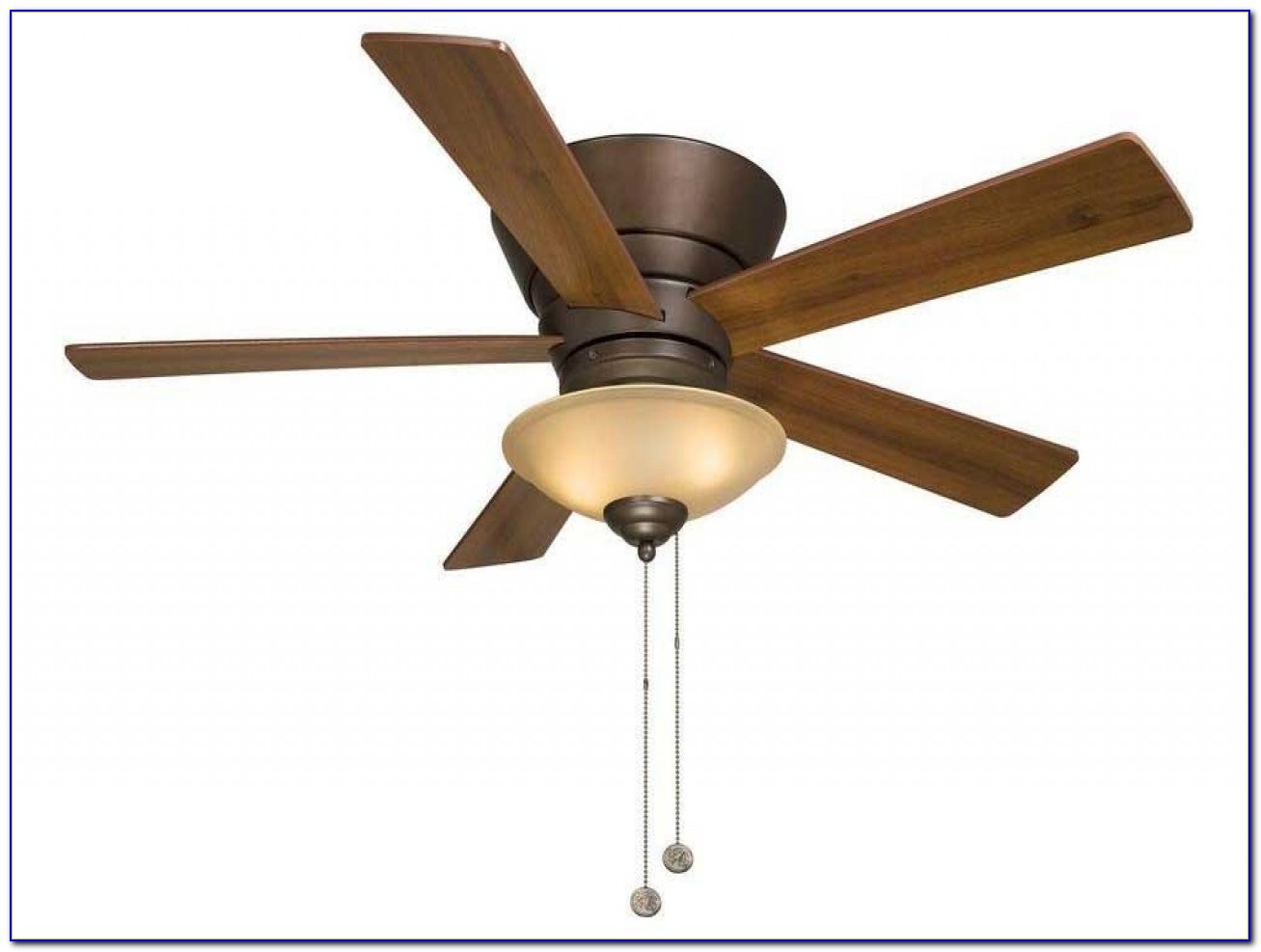 Hampton Bay Altura Ceiling Fan Manual