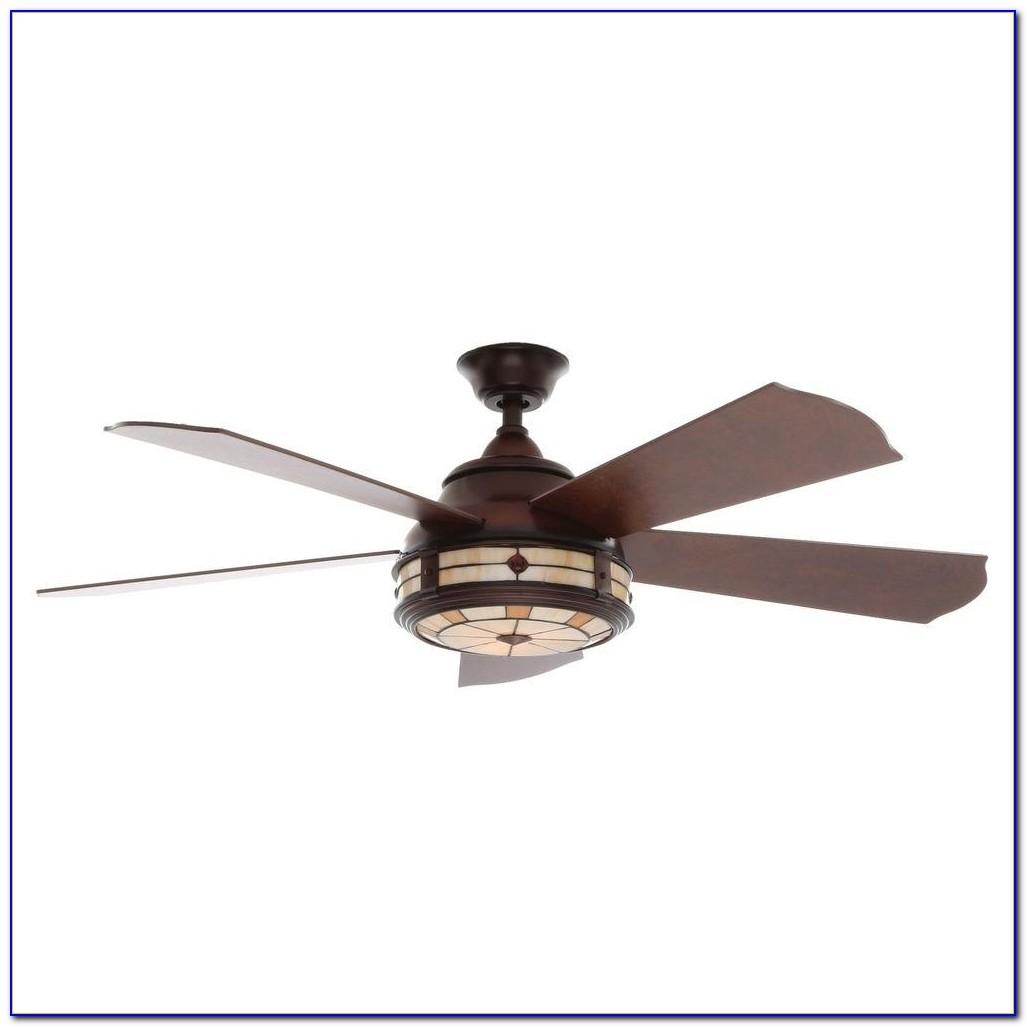 Hampton Bay Ceiling Fan Control Wiring Diagram