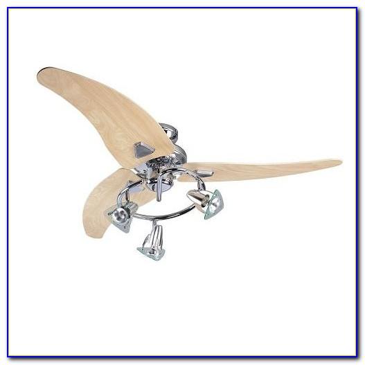 Hampton Bay Ceiling Fan Drop Rod